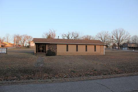 Photo of 1302 Valley Ave, Ava, MO 65608