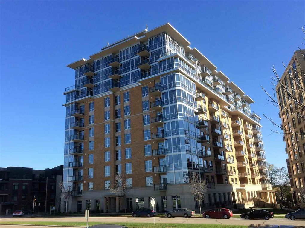 Condo for Rent - 625 N Segoe Rd Unit 810, Madison, WI 53705 ...
