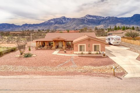 Sierra Vista Az New Listings Realtorcom