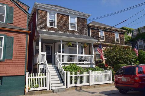 Newport, RI Real Estate - Newport Homes for Sale - realtor com®