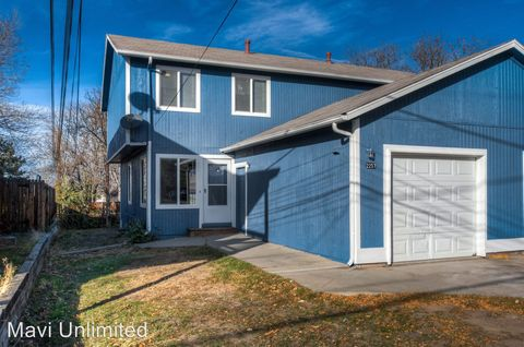 Photo of 2257 W Baltic Pl, Englewood, CO 80110