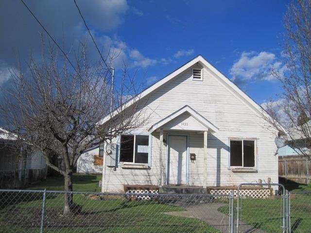 1435 Portland Ave Walla Walla, WA 99362