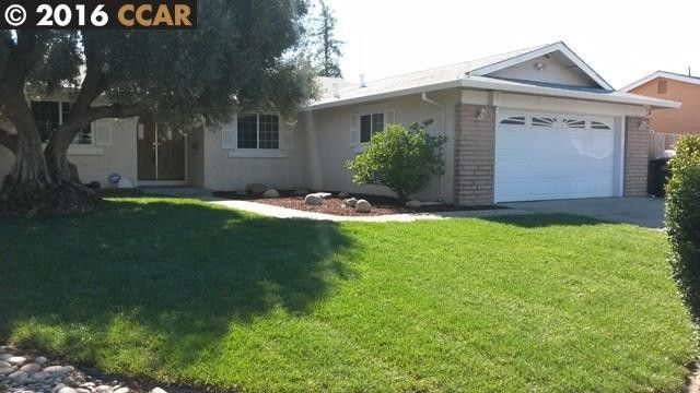 11 encina pl pittsburg ca 94565 for Kitchen cabinets 94565