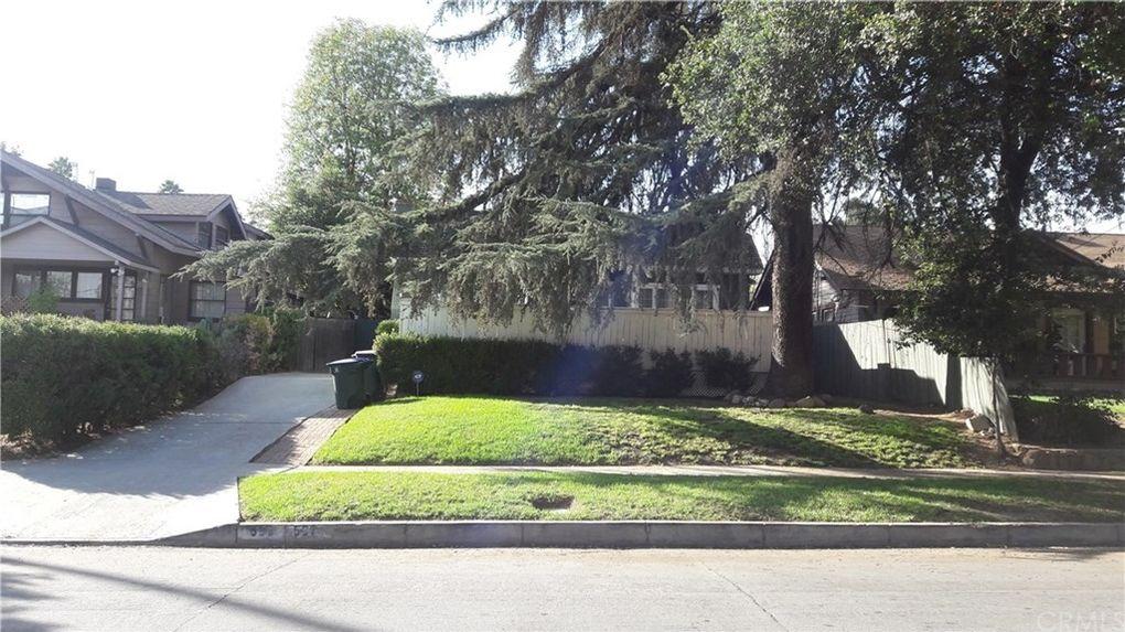 597 N Mar Vista Ave, Pasadena, CA 91106