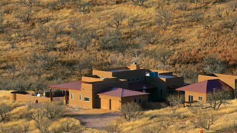 Photo of 104 Poorwill Canyon Ct, Tubac, AZ 85646