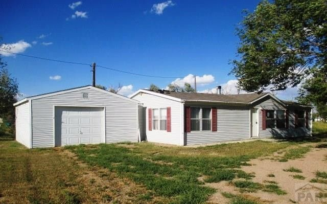 416 e 2nd st ordway co 81063