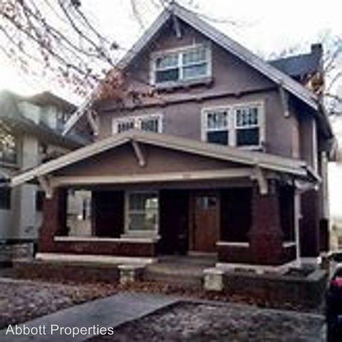 Photo of 330 Gladstone Blvd, Kansas City, MO 64124