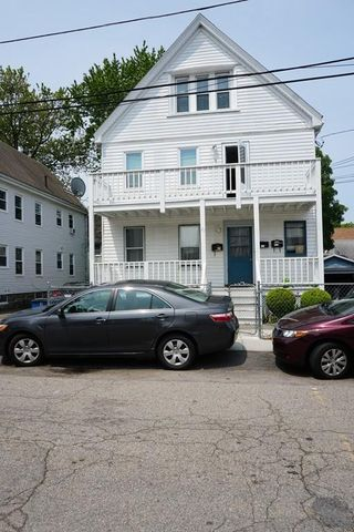 Wollaston, MA Multi-Family Homes for Sale & Real Estate