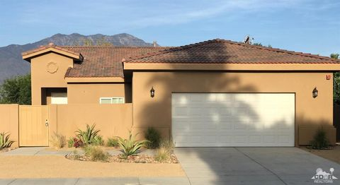 Photo of 67660 Ontina Rd, Cathedral City, CA 92234
