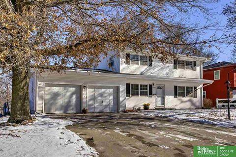 68134 real estate homes for sale realtor com rh realtor com