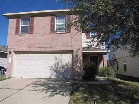 Photo of 12304 Sky Harbor Dr, Del Valle, TX 78617