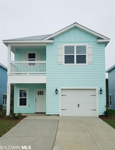 Photo of 23952 Cottage Loop, Orange Beach, AL 36561