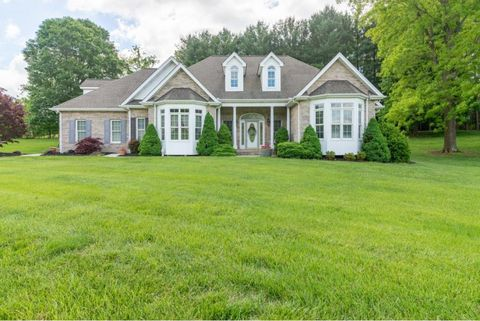 Photo of 15385 Steinman Rd, Abingdon, VA 24210
