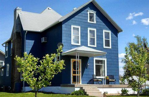 106 N Boyer St, Battle Creek, NE 68715