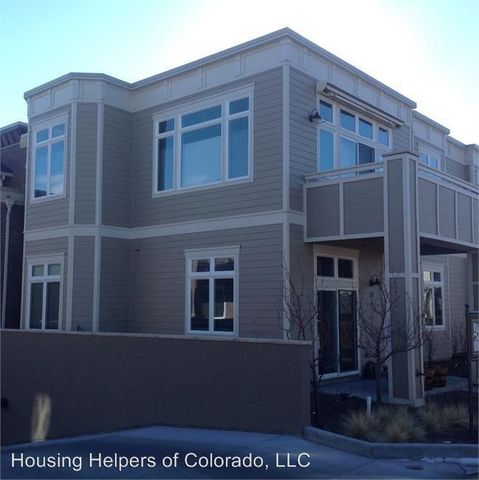 Photo of 1820 Mary Ln # 16, Boulder, CO 80304