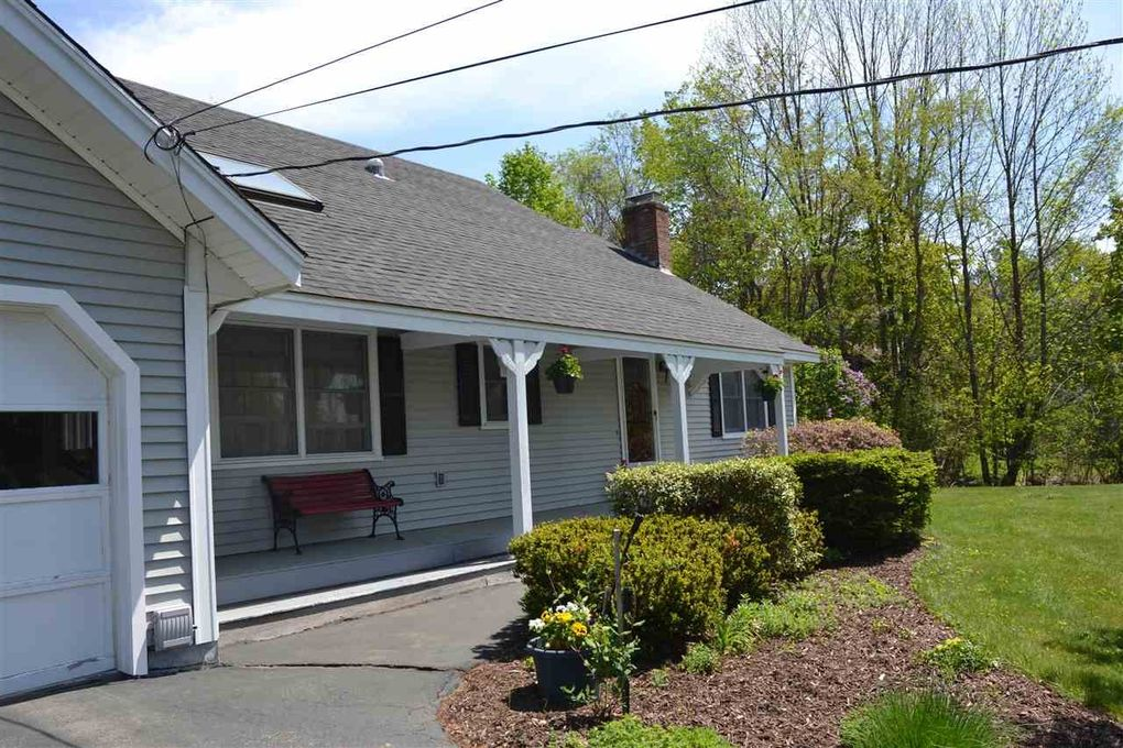 35 old lakeview ter wolfeboro nh 03894 for 35 view terrace irvine ca