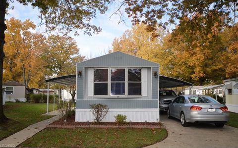 double wide mobile home dimensions cleveland oh mobile manufactured homes for sale realtorcom