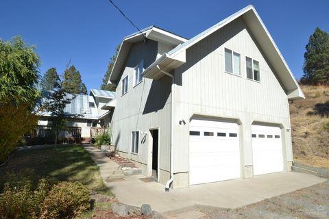 70877 Clark Creek Rd, Elgin, OR 97827