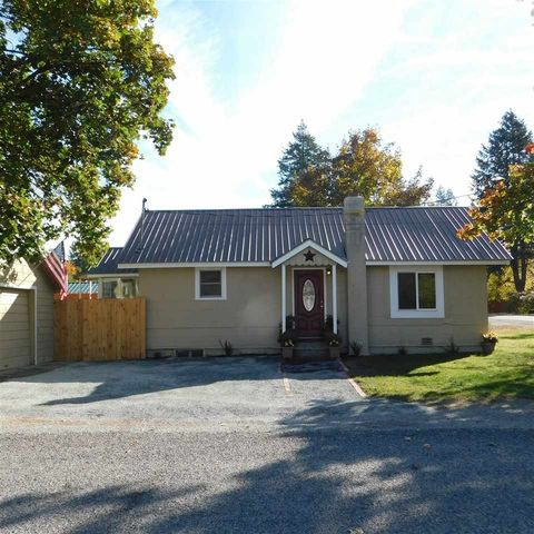Photo of 173 6th St, Priest River, ID 83856