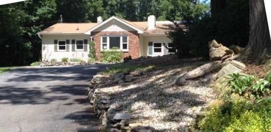 8 Old Shenandoah Rd, Hopewell Junction, NY 12533