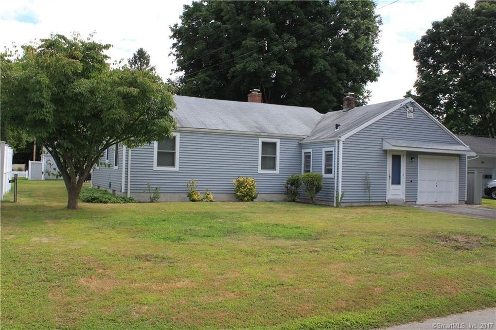 55 W Over Shores Dr W, Madison, CT 06443