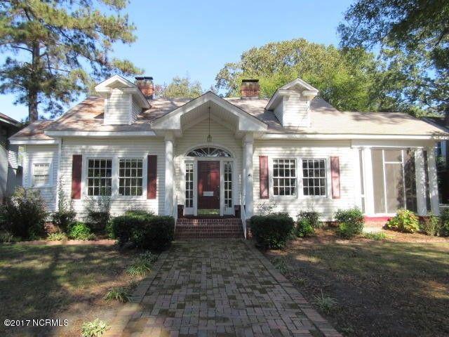 Rocky Hill Rental Property