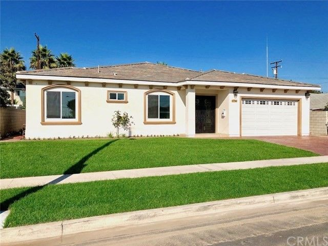 10341 16th St, Garden Grove, CA 92843 - realtor.com®