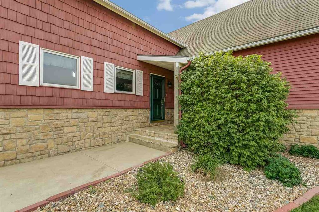 4200 S 375th St W, Cheney, KS 67025 - realtor.com®