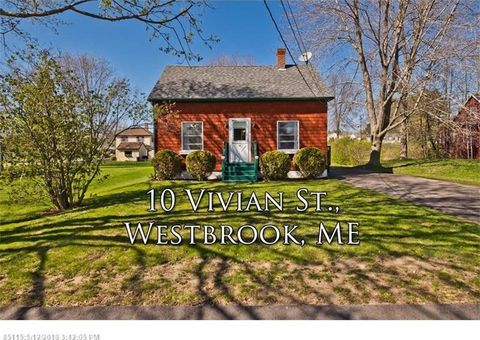 04092 real estate westbrook me 04092 homes for sale