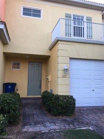 9811 Bodego Way Apt 102, Fort Myers, FL 33908