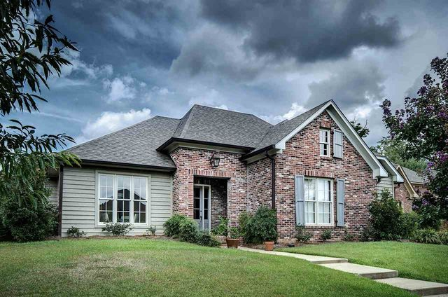 407 Hoy Farms Ct Madison Ms 39110 Home For Sale Real
