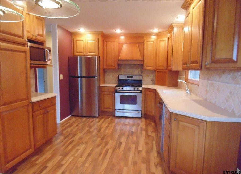618 Lorraine Ave, Schenectady, NY 12303