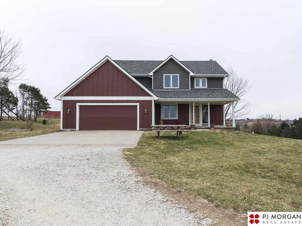 10305 n 84th st omaha ne 68122 for Nebraska home builders