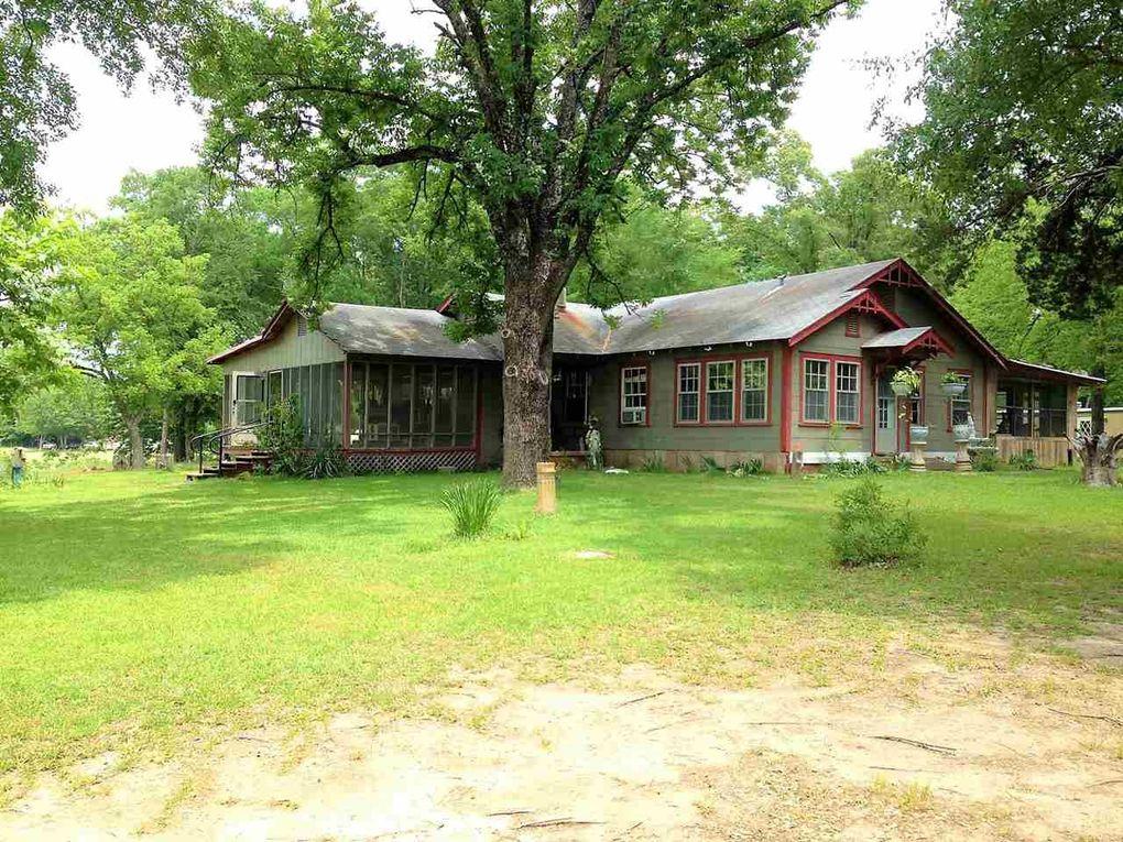 244 County Road 1689, Alba, TX 75410