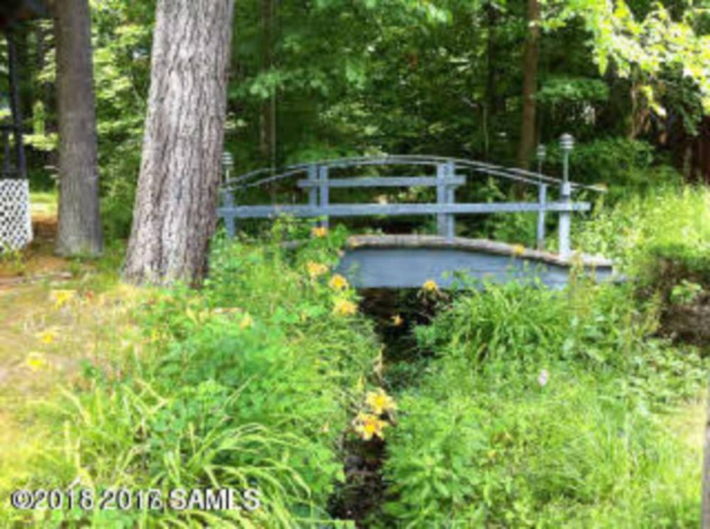 2217 Jarvis Way, Fort Ann, NY 12827