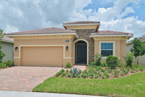 Page 11 Port Saint Lucie Fl Houses For Sale With