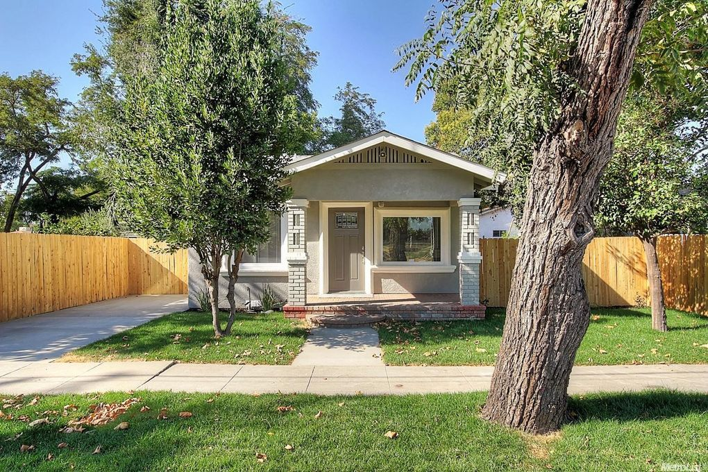 129 W South St Tracy, CA 95376