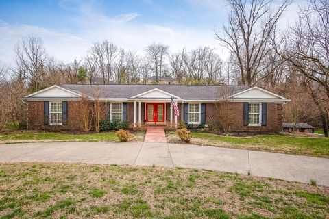 Photo of 5804 Brittany Valley Rd, Louisville, KY 40222