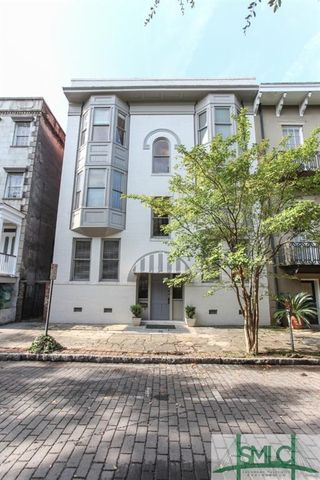 205 Charlton St Unit 1, Savannah, GA 31401