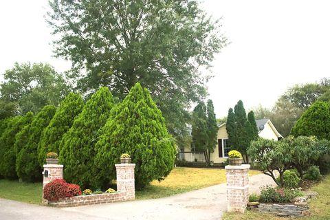 Homes For Sale near Stewarts Creek Middle School - Smyrna, TN Real ...