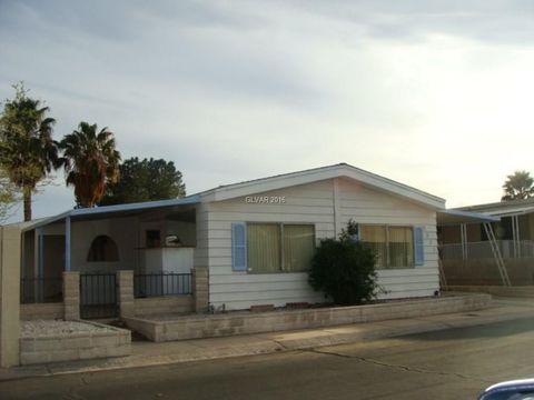 5573 Tres Piedras Rd, Las Vegas, NV 89122