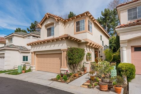 Photo of 1131 Pacific Grove Loop, Chula Vista, CA 91915
