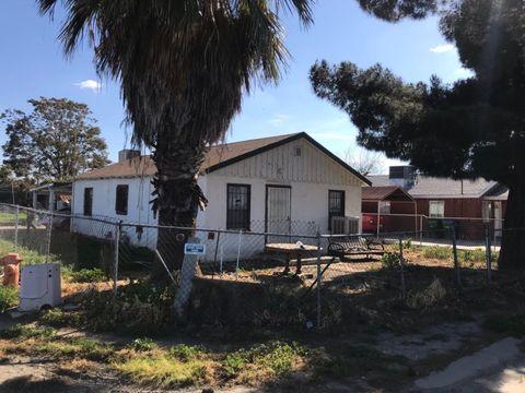 Strathmore, CA Real Estate - Strathmore Homes for Sale - realtor com®