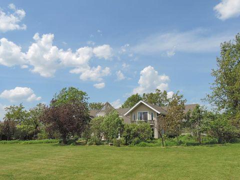 Photo of 30696 County 30, Laporte, MN 56461