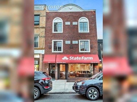 10-33 Jackson Ave, New York, NY 11101