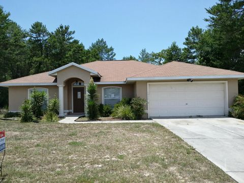 Property  Sw Th Ln Rd Ocala Fl
