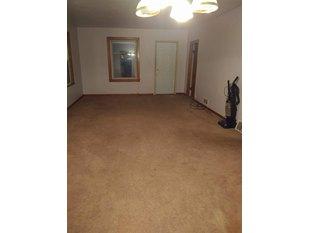 <div>635 West Blvd # 637</div><div>Racine, Wisconsin 53405</div>