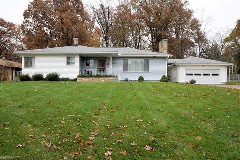Photo of 8431 Parkdale Dr, North Royalton, OH 44133
