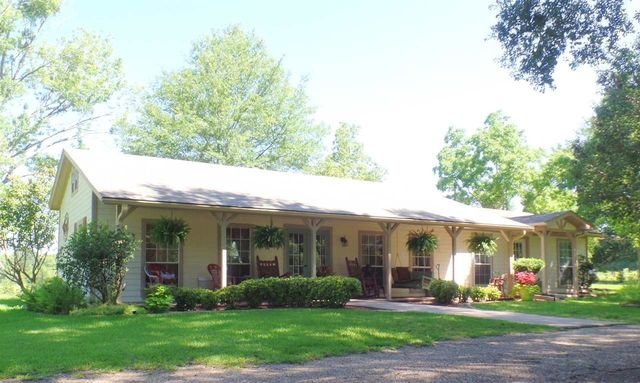 2184 w highway 154 quitman tx 75783 home for sale and real estate listing