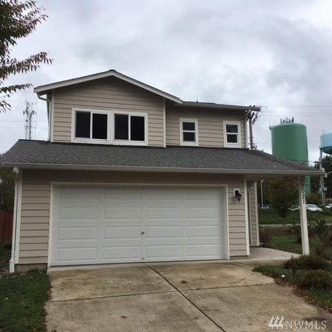 0 Chester Ave Port Orchard 2021 Kelowna Pl Se, Port Orchard, WA 98366 - Home For Sale & Real ...